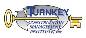 Welcome to Turnkey Construction Management Institute, a vocational school geared towards military veterans just like you.